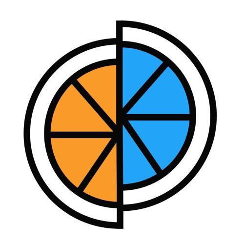 Podcast Diseño's avatar