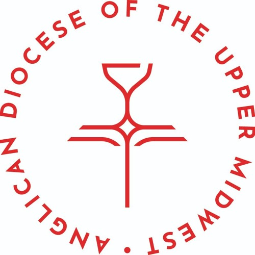 Upper Midwest Diocese's avatar