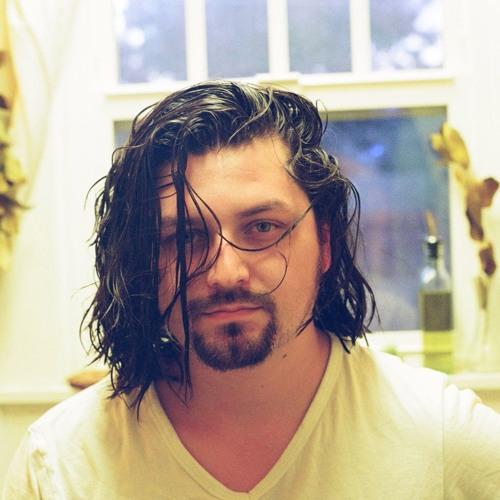 Andrew DeRosett's avatar