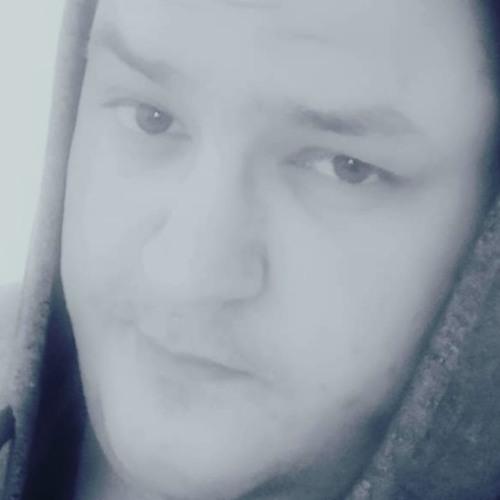 Phil O'Brian's avatar