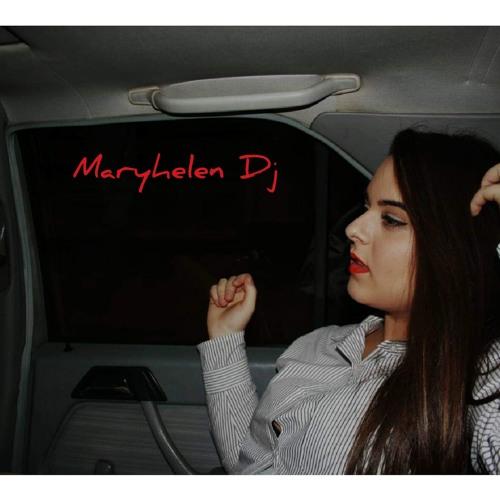 Maryhelen Dj's avatar