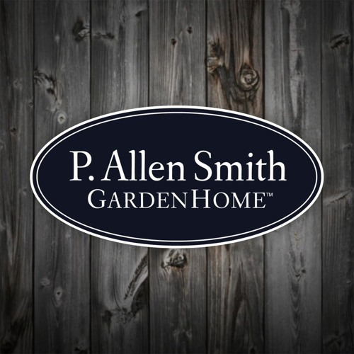 Garden Home Podcast's avatar