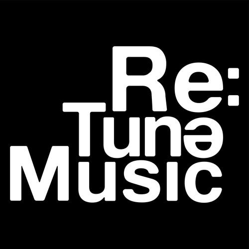 Retune Music's avatar