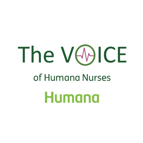 The Voice of Humana Nurses's avatar