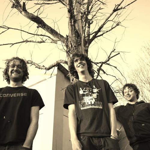 Emote-grunge's avatar