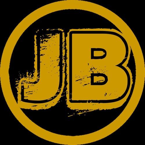 Johan Bakke's avatar