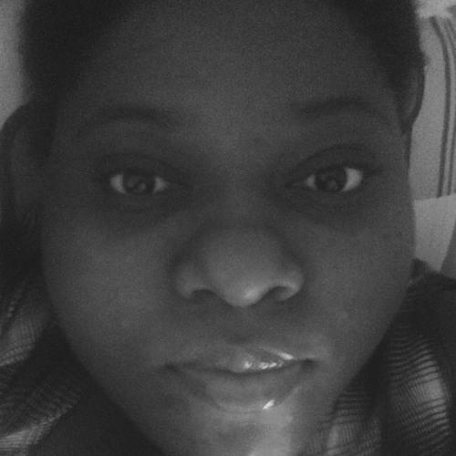 Athyia Alna's avatar