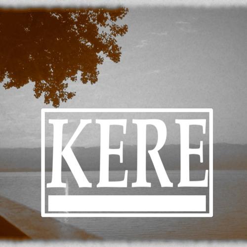 Kere's avatar