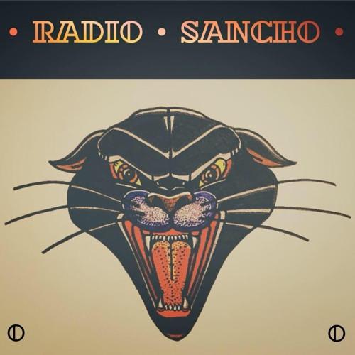 Radio Sancho's avatar