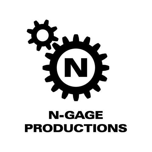 N-Gage Productions's avatar