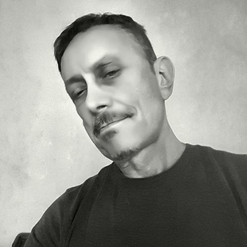 Steve Fabus's avatar