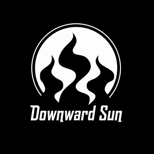 Downward Sun's avatar