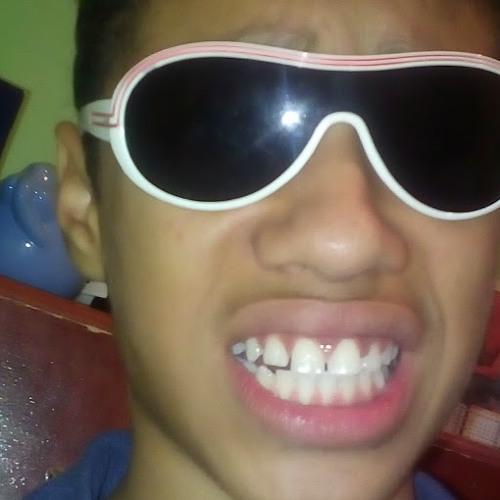 Luis Gustavo's avatar