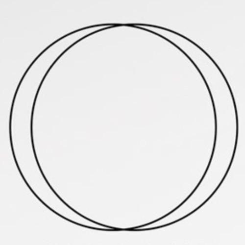 Outcome's avatar