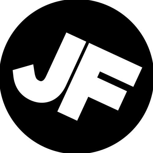 jirefams's avatar