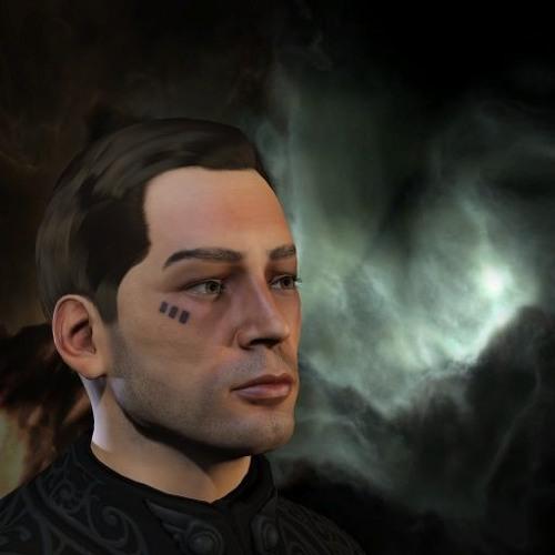 IAmActuallyCthulhu's avatar