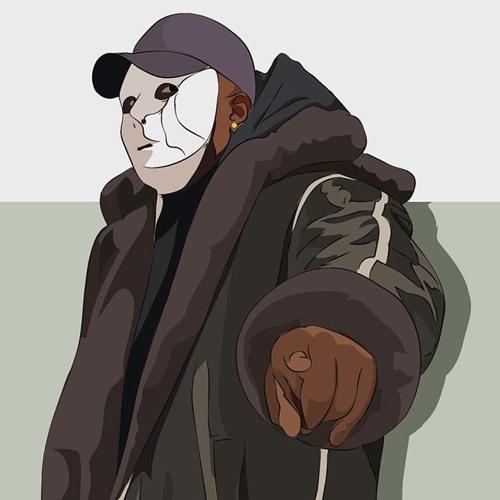 Coreal's avatar
