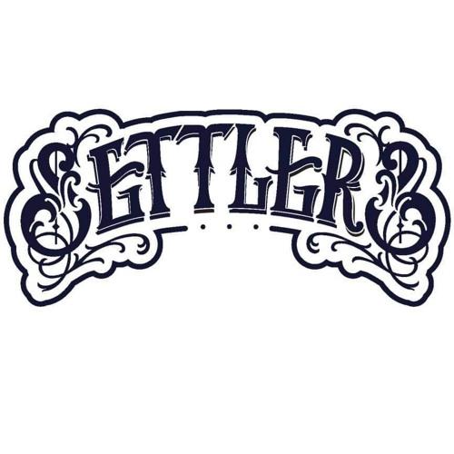 The Settlers's avatar