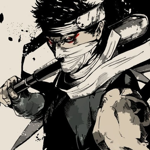 Gzxus's avatar
