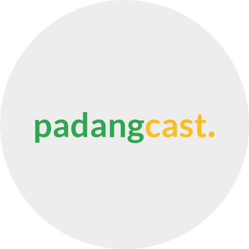 padang&co's avatar