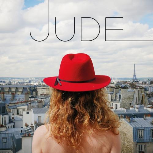 Jude Macadam Velours's avatar