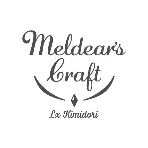 Lx_Kimidori's avatar