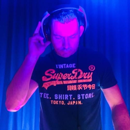 Russ Davis's avatar