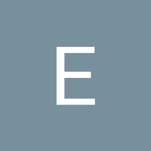 elizavetadunduk's avatar