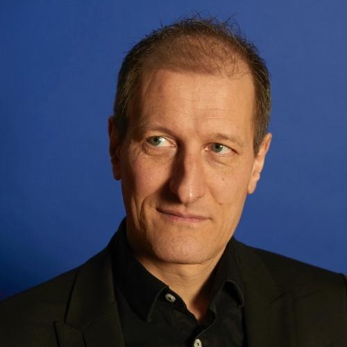 Matthias Arter's avatar