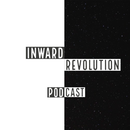Inward Revolution's avatar