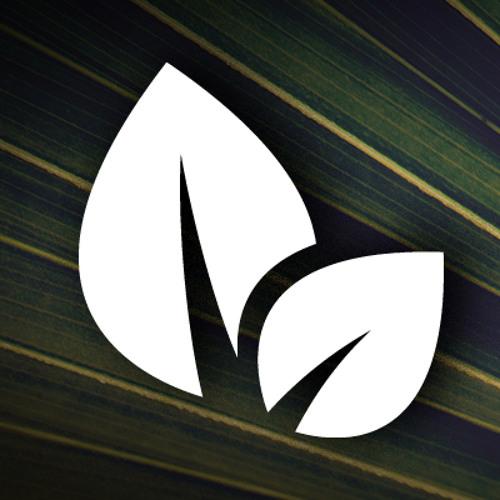Nature Leaf's avatar