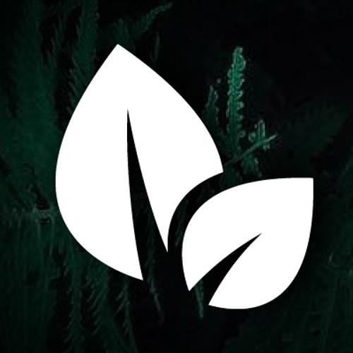 Hype Leaf's avatar