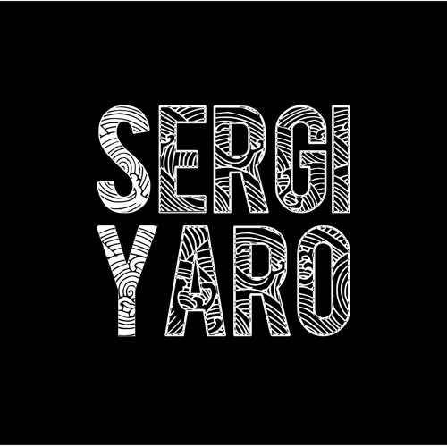 Sergi Yaro's avatar