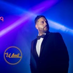DJ Lil' Amit