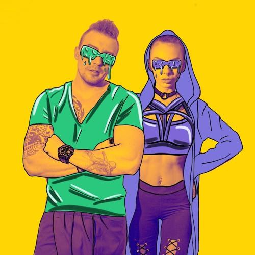 LMND & X.E.O.N.'s avatar