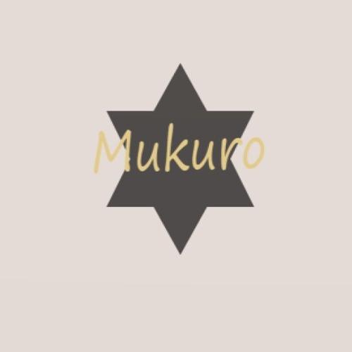 Mukuro's avatar