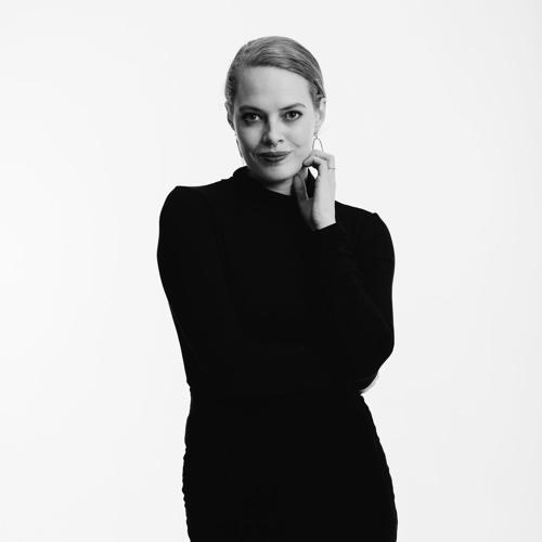 emmamcnairy's avatar