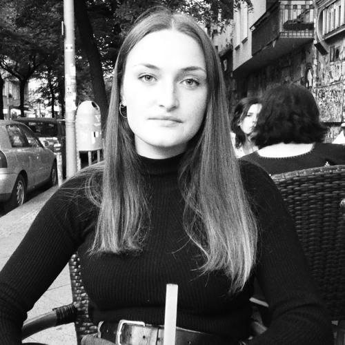 iris-kilic's avatar