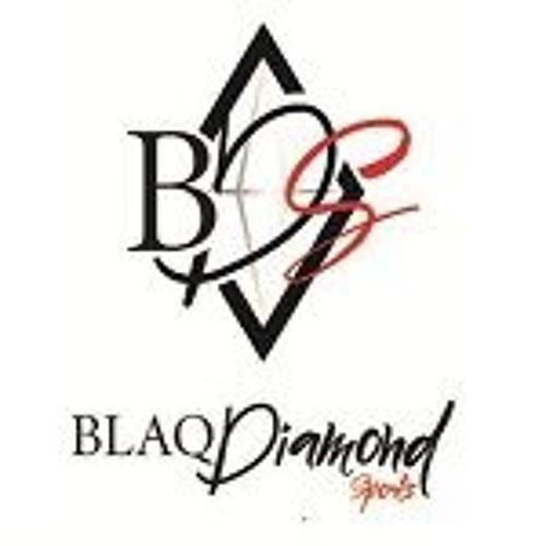 BLAQDiamondSports's avatar
