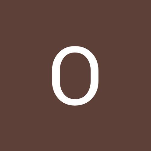 opheliajrichardson's avatar