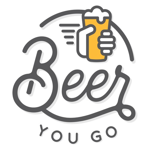 Beer You Go's avatar