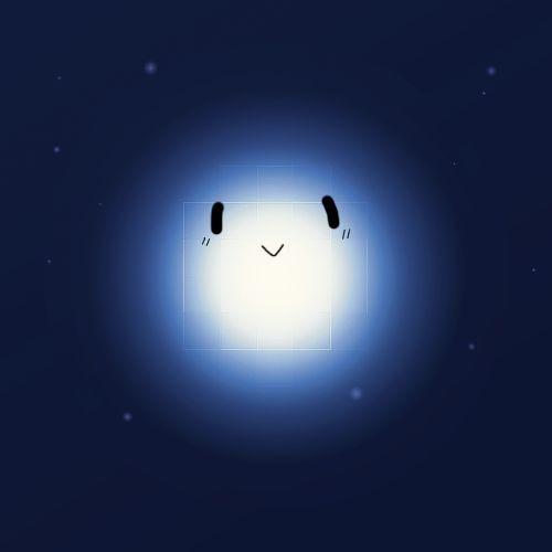 glow.'s avatar