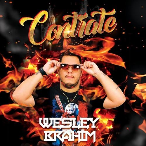 Dj Wesley Brahim's avatar