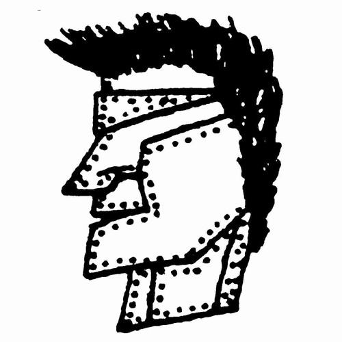 La Jungla De Esto No Es Hawai's avatar