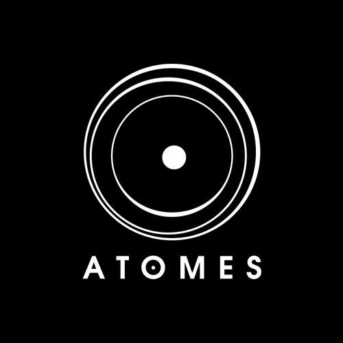 ATOMES MUSIC's avatar