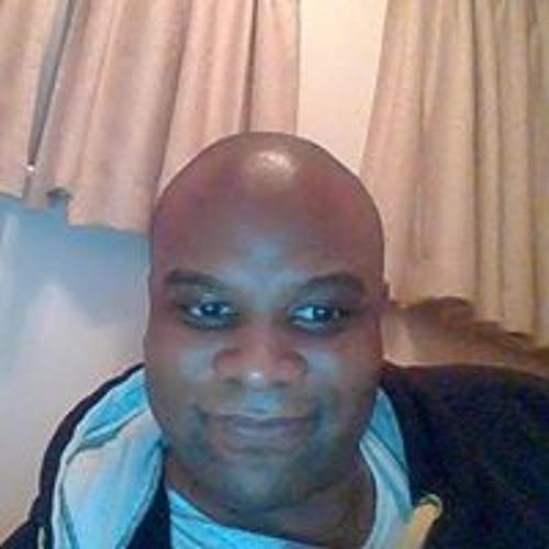Nasa Obiallor's avatar