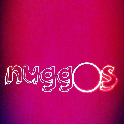 nugg〇s's avatar