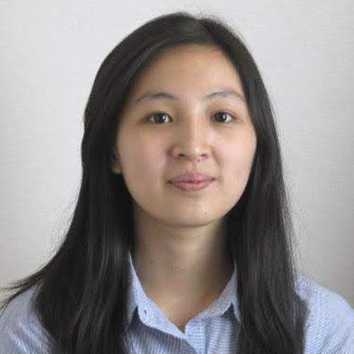 rajacapsatoday's avatar