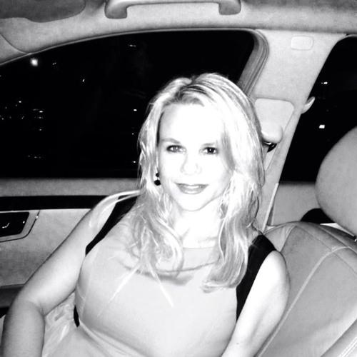 Gina Staton's avatar