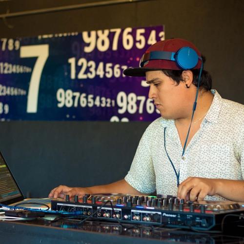 Francisco Sanhueza's avatar